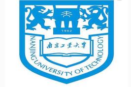 """""""江苏省科技创新企业品牌竞争力评价""""课题研讨会"""
